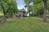 3653 Crickwood Circle - Photo 40