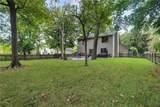 3653 Crickwood Circle - Photo 41
