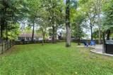 3653 Crickwood Circle - Photo 42