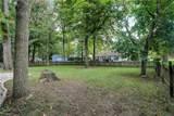3653 Crickwood Circle - Photo 43
