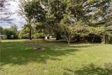 5736 Garden Drive - Photo 2