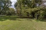 5736 Garden Drive - Photo 27