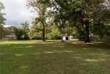 5736 Garden Drive - Photo 28