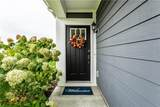18691 Goldwater Road - Photo 3