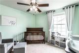 18691 Goldwater Road - Photo 24