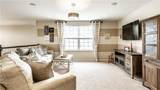 18691 Goldwater Road - Photo 26