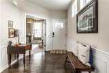 18691 Goldwater Road - Photo 4