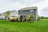 18691 Goldwater Road - Photo 35