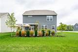 18691 Goldwater Road - Photo 36