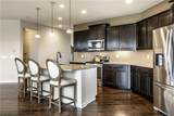 18691 Goldwater Road - Photo 9