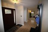 2288 County Road 275 South - Photo 27