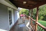 2288 County Road 275 South - Photo 4