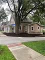343 Main Street - Photo 2