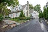 5821 Winthrop Avenue - Photo 56