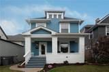 506 Sutherland Avenue - Photo 1