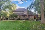 7659 Williamswood Drive - Photo 3