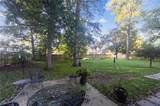 7659 Williamswood Drive - Photo 5