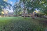 7659 Williamswood Drive - Photo 6