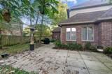 7659 Williamswood Drive - Photo 7