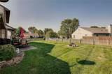 5834 Sapelo Drive - Photo 35