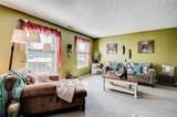 5834 Sapelo Drive - Photo 8