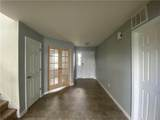 807 Carolina Way - Photo 8