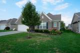 14102 Timber Knoll Dr - Photo 3
