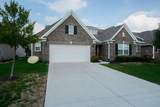 14102 Timber Knoll Dr - Photo 5