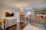 14102 Timber Knoll Dr - Photo 42