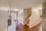 14102 Timber Knoll Dr - Photo 46