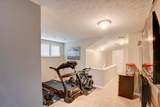 14102 Timber Knoll Dr - Photo 49