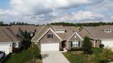 14102 Timber Knoll Dr - Photo 6
