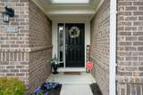 14102 Timber Knoll Dr - Photo 8