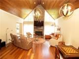 10624 Torrey Pines Circle - Photo 13
