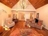 10624 Torrey Pines Circle - Photo 16
