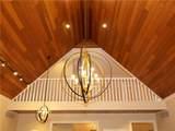 10624 Torrey Pines Circle - Photo 17