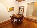 10624 Torrey Pines Circle - Photo 18