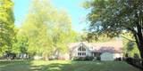 10624 Torrey Pines Circle - Photo 3