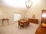10624 Torrey Pines Circle - Photo 21