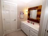 10624 Torrey Pines Circle - Photo 39