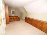 10624 Torrey Pines Circle - Photo 40