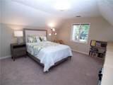 10624 Torrey Pines Circle - Photo 43