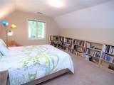 10624 Torrey Pines Circle - Photo 44