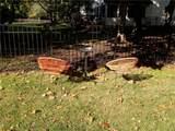 10624 Torrey Pines Circle - Photo 59