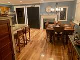 6332 State Road 39 - Photo 3