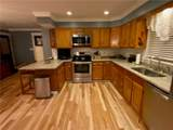 6332 State Road 39 - Photo 4