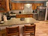 6332 State Road 39 - Photo 5