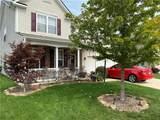 5838 Cabot Drive - Photo 1