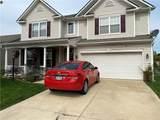 5838 Cabot Drive - Photo 2