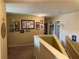 5838 Cabot Drive - Photo 17